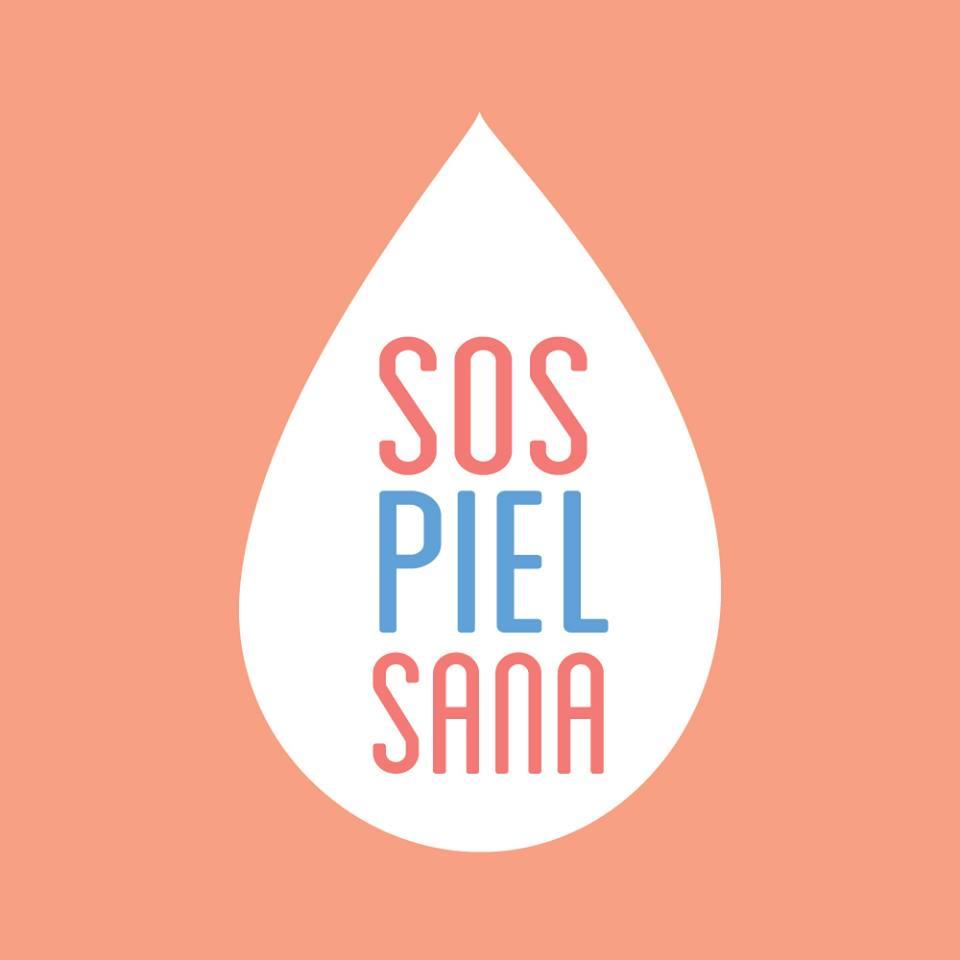 SOS Piel Sana