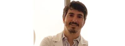 Dr. Alejandro Girod