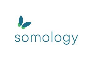 Somology