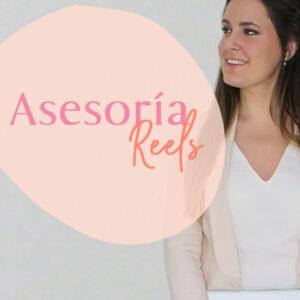 portada-asesoria-reels-img-destacada